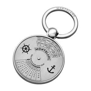 Schlüsselanhänger Perpetual Calend
