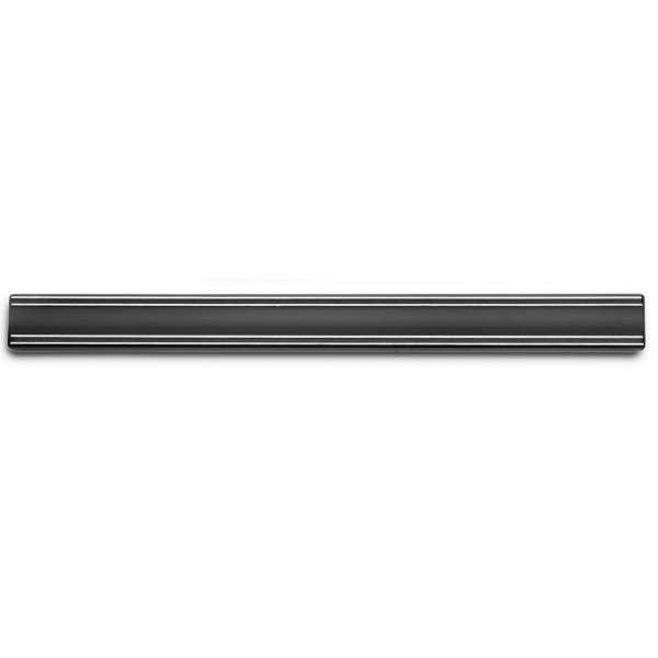 Magnethalter Kunststoff 50 cm
