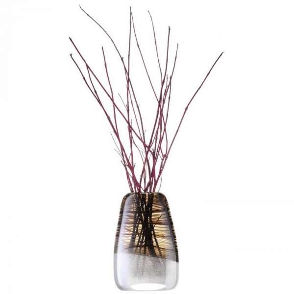 Vase 33 cm Bark