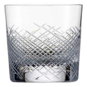 Whiskybecher groß 0,399 l