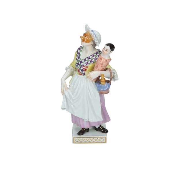 Figur Gnaga