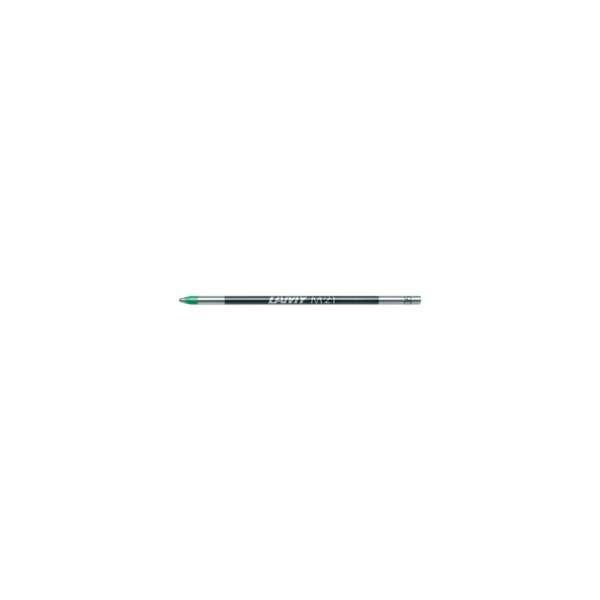 Kugelschreibermine MF M21 grün