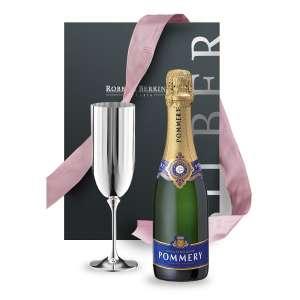 Champagner - Geschenkset
