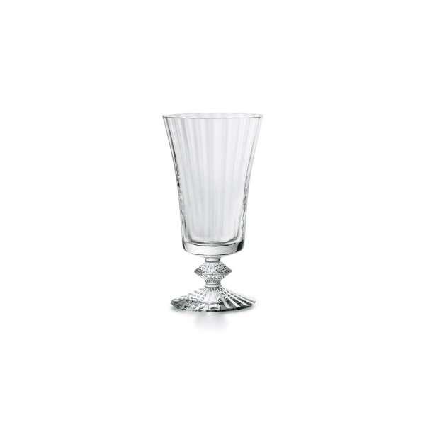 Weinglas Nr. 1