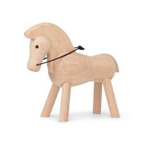 Pferd 14 cm Buche