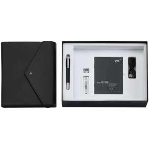 Set Augmented Paper Black V3