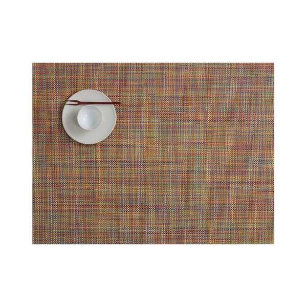 Tischset 36x48 cm Confetti