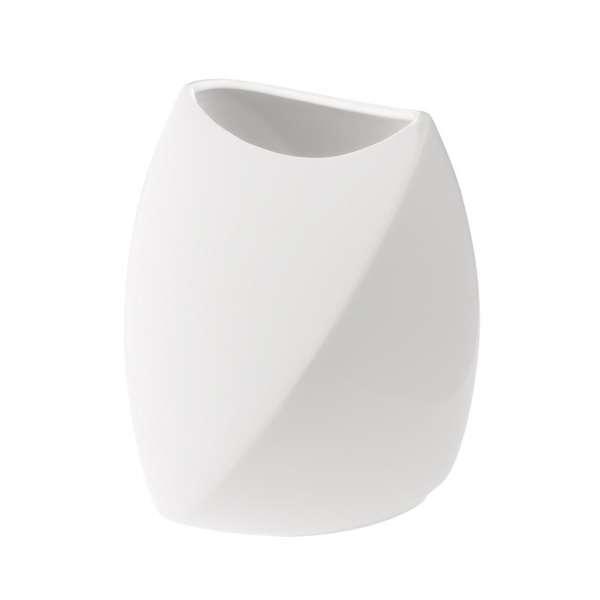 Vase 17,5 cm