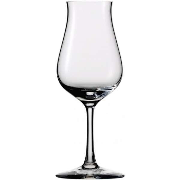 Malt-Whiskyglas