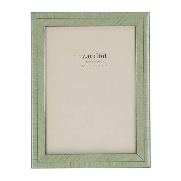 Natalini | Picture Frame 13x18 cm |Franzen Düsseldorf Onlineshop