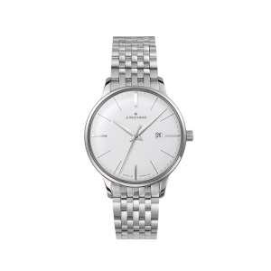 Armbanduhr Meister Damen Quarz