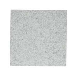 Untersetzer quadratisch 20x20 cm marmor 06