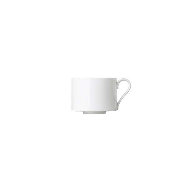 Kaffee-Obere zyl. 0,20 l