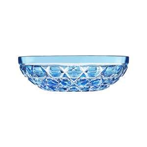 Schale 13,3 cm himmelblau