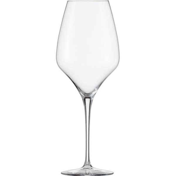 Cabernet Sauvignonglas 0,800 l
