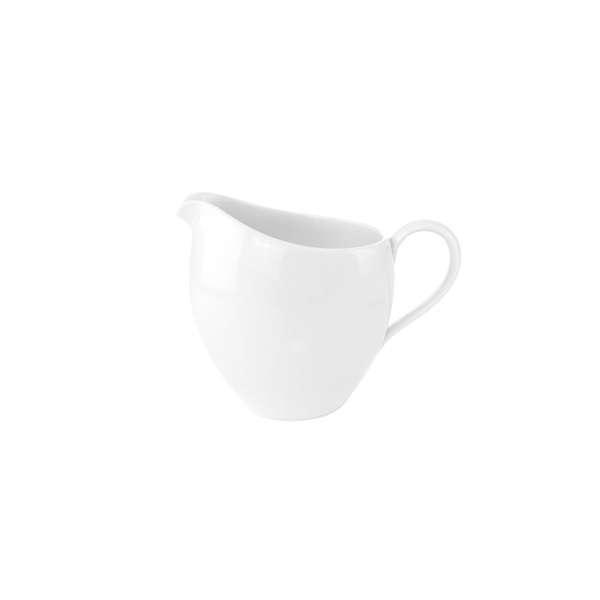 Milchgießer 0,19 l