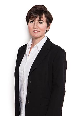 Frau Vera Albrecht