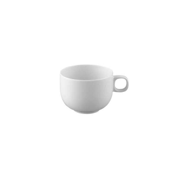 Kaffee-Obere 0,23 l