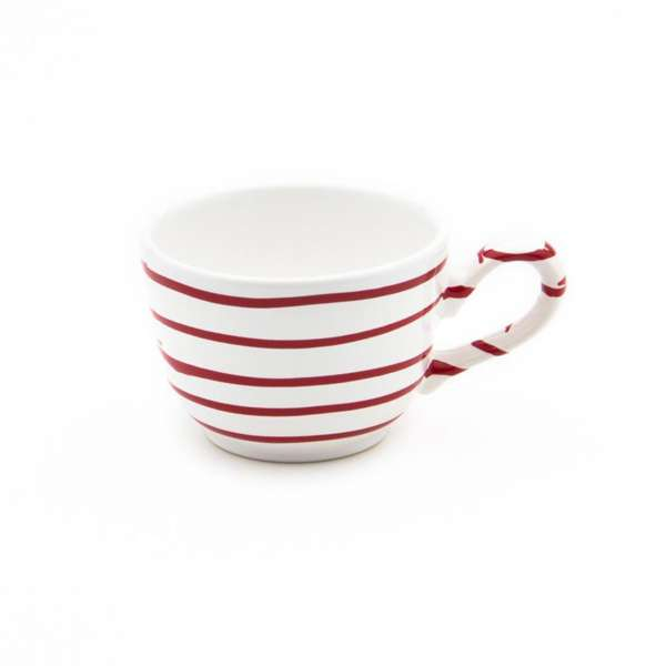 Kaffee-Obere 0,19 l