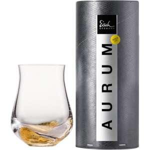 Malt Whisky Becher in Geschenkröhre