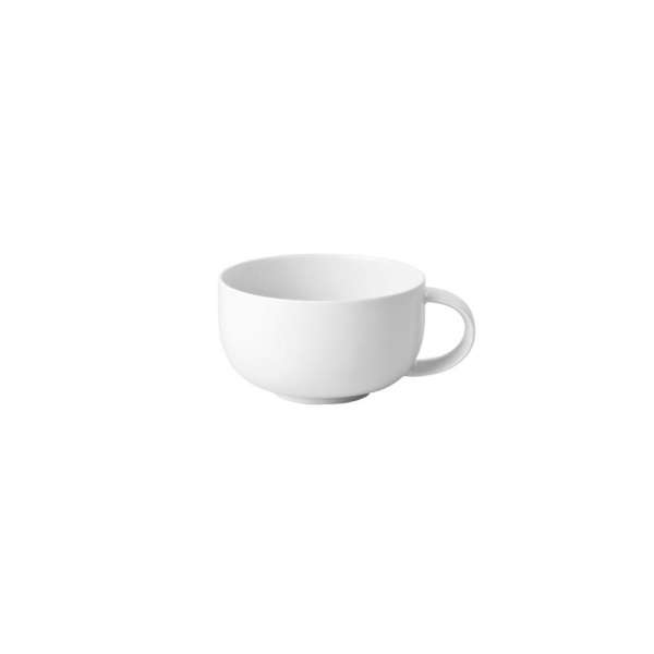 Tee-Obere 0,23 l
