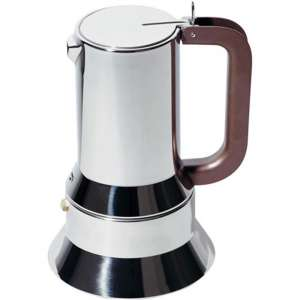Espressomaschine 0,30 l