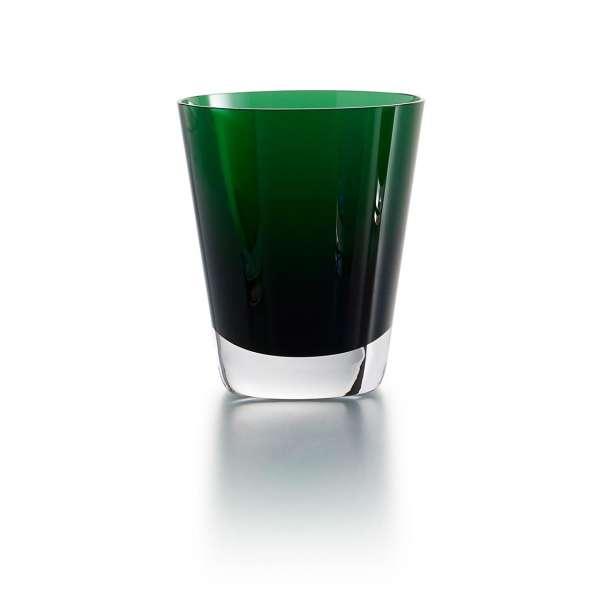 Becher grün (2 Stk.)