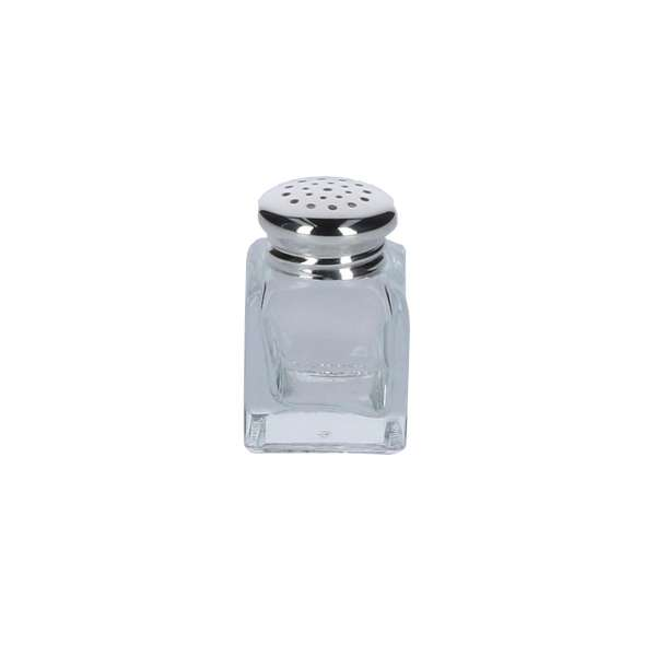 Salzstreuer 4 cm Silber 999/000