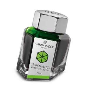 Tintenfässchen Delicate Green 50 ml