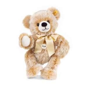 Schlenker-Teddybär Bobby 40 cm, braun