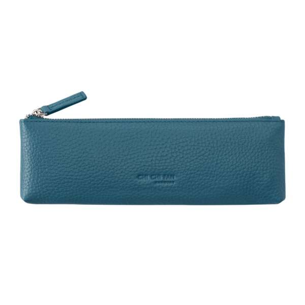 Pencil Bag petrol