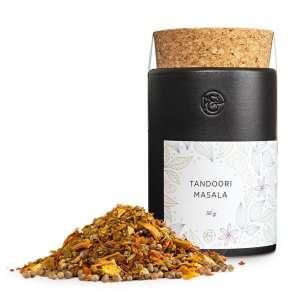 Tandoori Masala 50 g