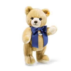 Teddybär Petsy 28 cm blond