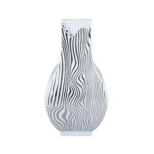 Vase 25,5 cm