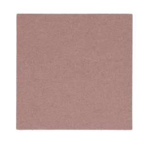 Untersetzer quadratisch 12x12 cm puder 51
