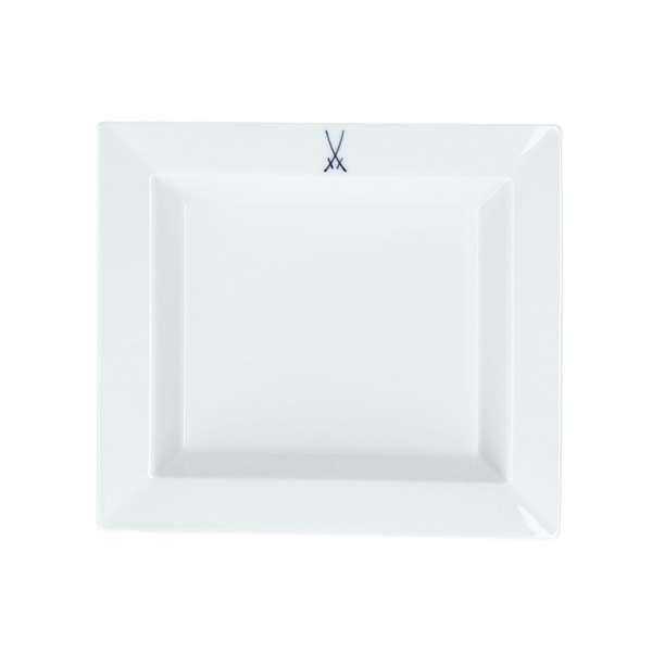 Vide-poche 21x18,5 cm