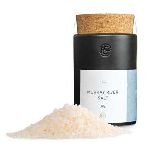Murray River Salt (fein) 50 g