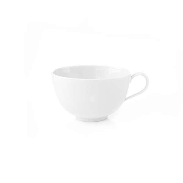 Kaffee-Obere 0,13 l
