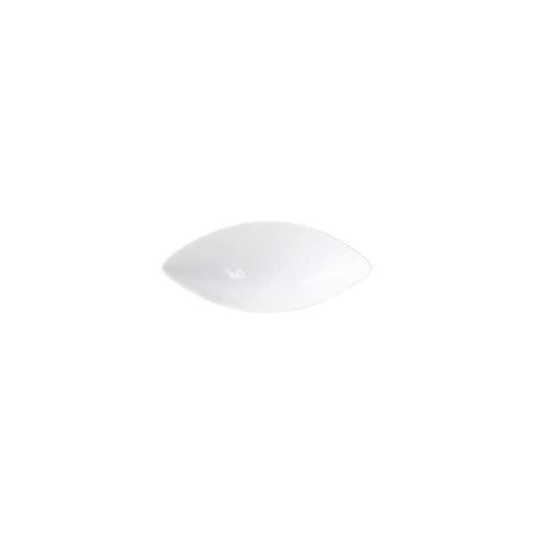 Schale Spindel 13,5 cm
