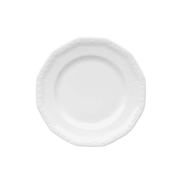 Frühstücksteller 19 cm