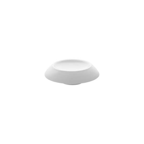 Dip-Schale 10,5 cm