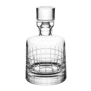 Whiskykaraffe 0,75 l