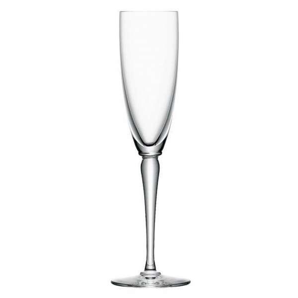 Champagnerflöte 0,20 l
