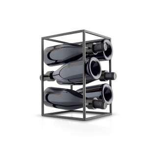 Weinwürfel