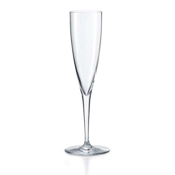Champagnerflöte 0,15 l (2 Stk.)