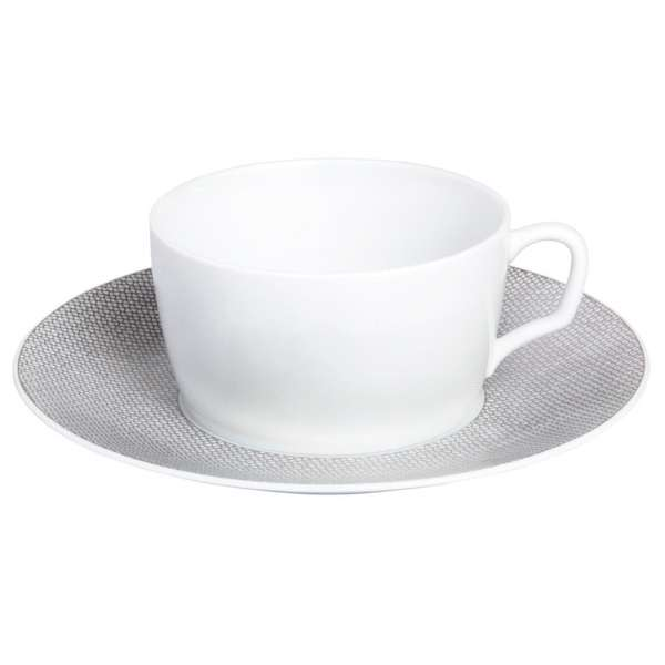 Cappuccino-Set