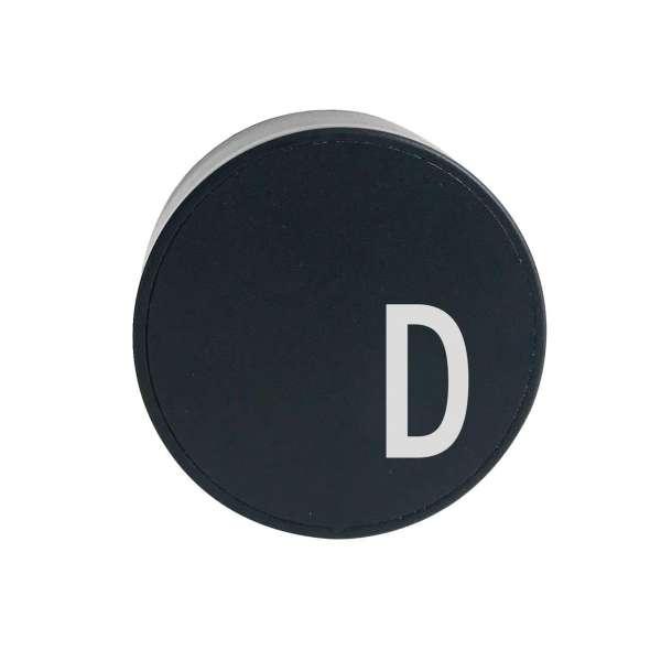 Adapter D
