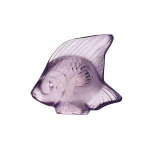 Fisch flieder 'Poisson'