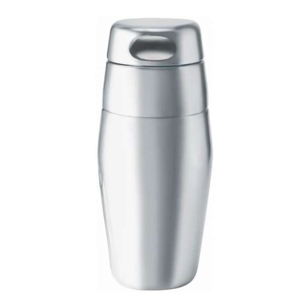 Cocktail Shaker 0,25 l