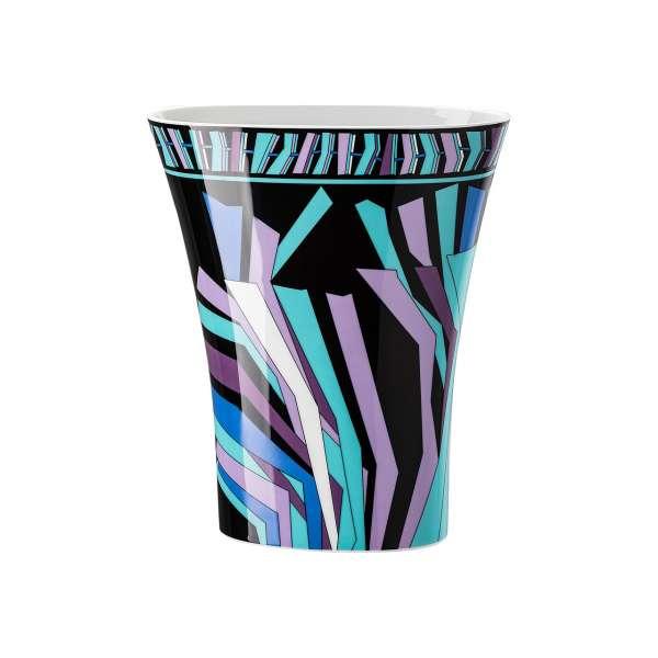 Vase 32 cm Zadig
